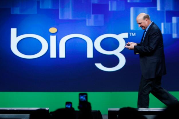 E pamundura po bëhet realitet: Bing po fiton bindshëm ndaj Google