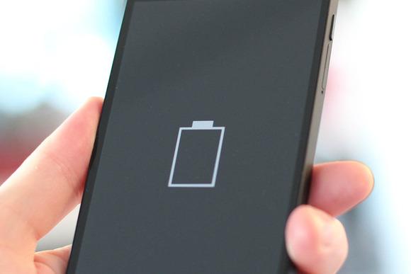 Një grup hulumtuesish ka zhvilluar një bateri prej alumini e aftë të ngarkohet në vetëm 60 sekonda
