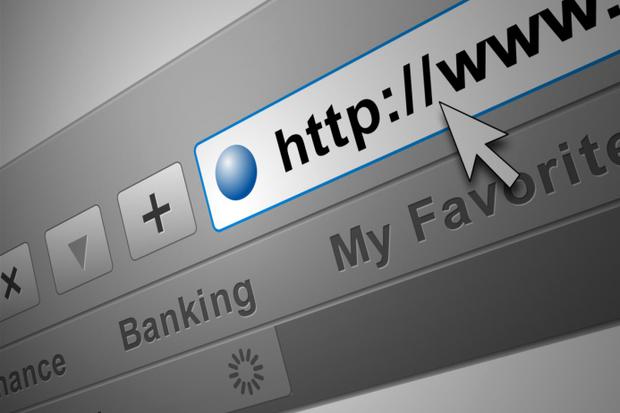Projekti Spartan, porta drejt teknologjisë të së ardhmes në ueb