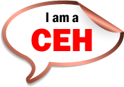 ceh-sticker2