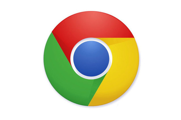 chrome-logo-100437066-large