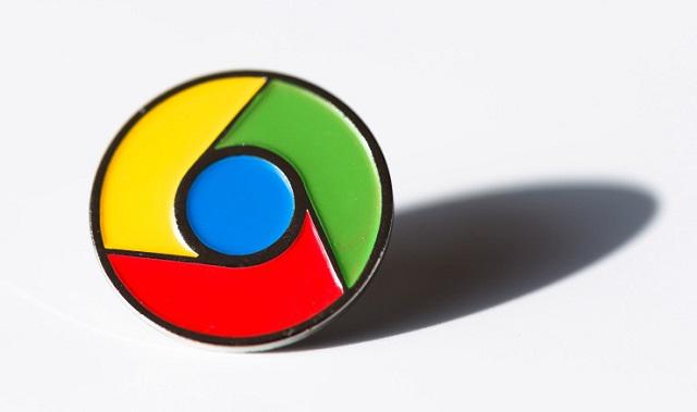 Shfletuesi Chrome do të braktisë Windows XP në fund të 2015