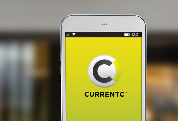 currentc-100527873-large