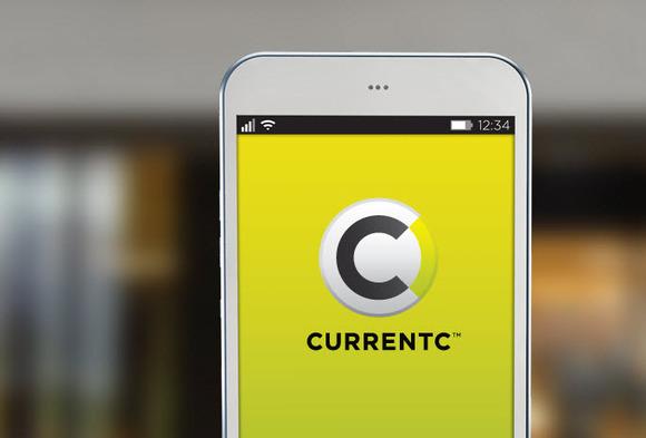 CurrentC quhet platforma më e re e pagesave përmes telefonit