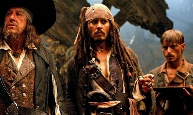 Bashkëthemeluesi i Pirate Bay: Pirateria në internet ka vdekur