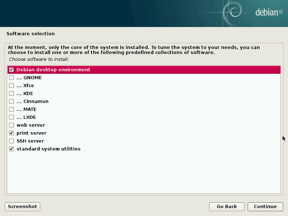 debian-installer-desktop-environment-100581398-large