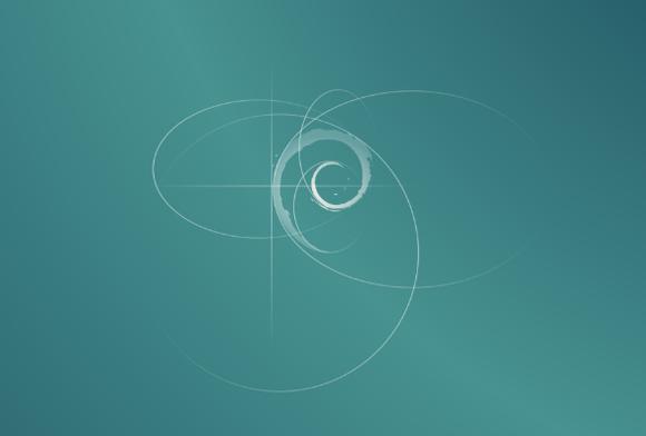Debian 8.0 sjell Systemd dhe GNOME 3.14. Largon mbështetjen për protokollin SSLv3