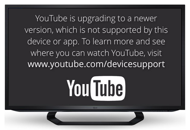 google-tv-youtube