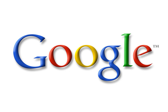 """Nuk ka """"paqe"""" mes Bashkimit Europian dhe gjigandit të motorit të kërkimit, Google"""