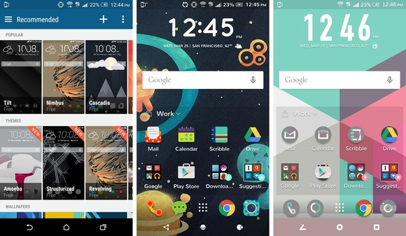 htc-one-m9-themes-100575944-large
