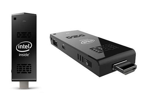 intel-compute-stick-pc-hdtv-windows-linux