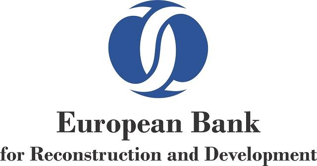 Banka Europiane për Ndërtim dhe Zhvillim ka shfaqur interes për blerjen e 35 % të aksioneve të PTK-së
