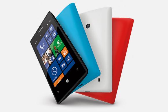 Përdorues të smartfonit Lumia 520 kujdes! Mos instaloni versionin eksperimental të Windows 10