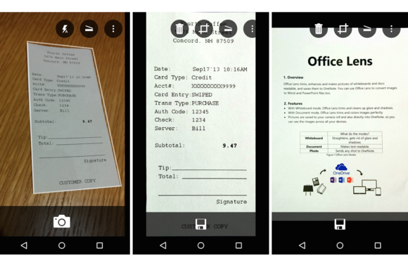 office-lens-preview-android