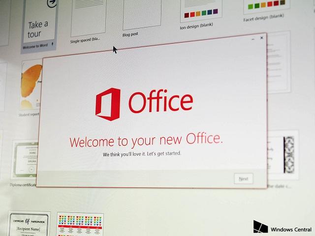 Në detaje: Çfarë është Office 365?