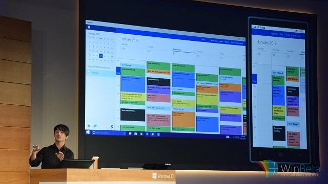Microsoft ka përditësuar versionet eksperimentale të aplikacioneve Office për Windows 10