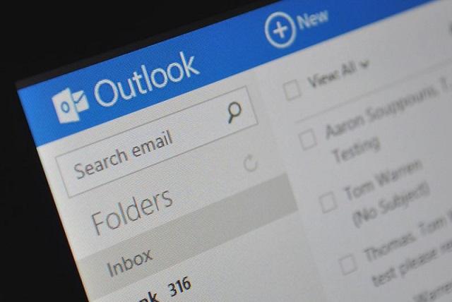 Microsoft do të ofrojë aplikacione nga palë të treta në shërbimin e postës elektronike Outlook.com