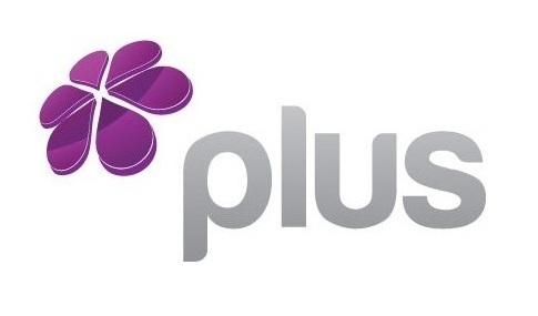 Plus Communication fillon testimin e internetit 3G në qytetin e Tiranës