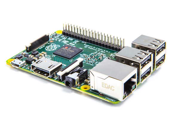 raspberry-pi-2-primary-100569130-large