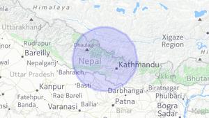 """Tragjedia në Nepal: Apple, Google, Facebook dhe Twitter """"bashkojnë"""" forcat në ndihmë të të prekurve"""