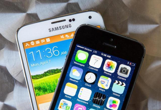 Pse një pjesë e madhe e aplikacioneve falas po konsumojnë së tepërmi baterinë e smartfonëve tanë?
