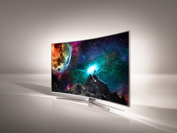 Samsung nxjerr në shitje televizorët e parë Tizen me ekran 4K