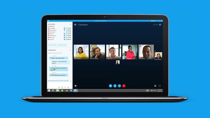 Platforma Lync do të zëvendësohet terësisht nga Skype for Bussines muajin e ardhshëm