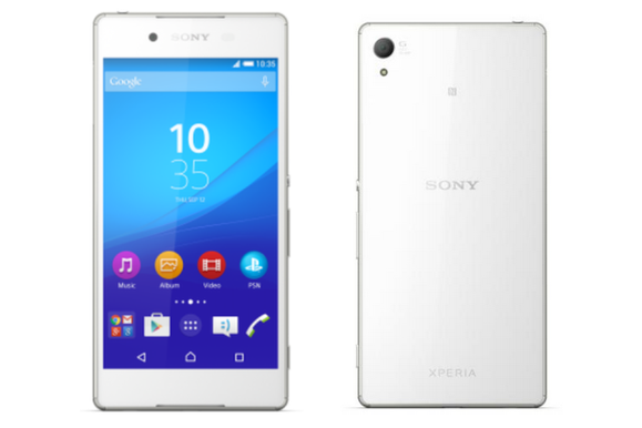 sony-xperia-z4-100580189-large