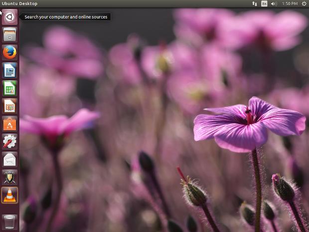 Ubuntu 15.04 Vivid Vervet: Menutë e reja, Systemd, Snappy Ubuntu Core dhe shumë të tjera