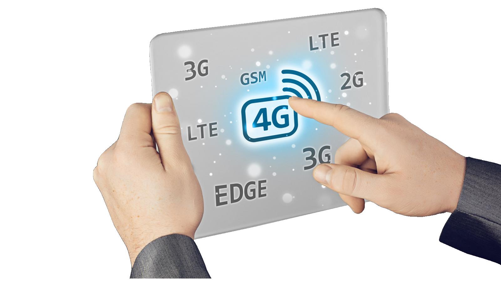 """Pse Vala dhe IPKO nuk mund të ofrojnë shërbime cilësore të """"3G-së"""" dhe """"4G-së""""?"""
