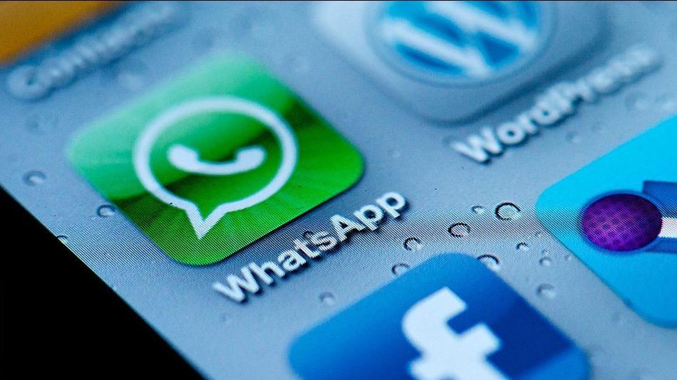 WhatsApp nuk di të ndalet, numëron 800 milion përdorues aktivë