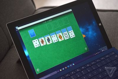 windows10solitaire1_1020.0.0