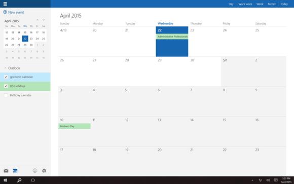windows_10_preview_calendar-100580973-large