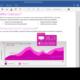 Microsoft do të prezantojë zyrtarisht Office dhe aplikacionet për Windows 10 në 16 prill