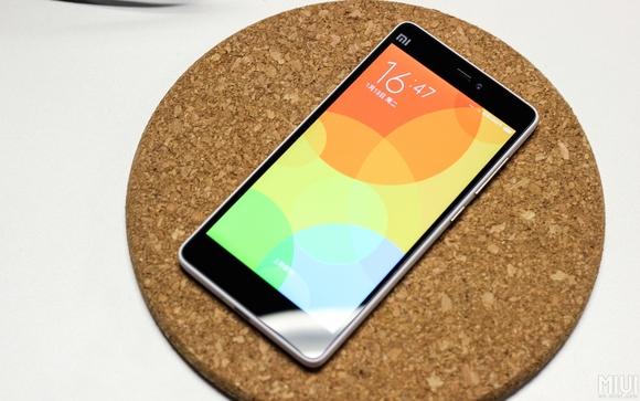 Xiaomi Mi 4i është smartfoni që kombinon një harduer fantastik me një çmim të frikshëm