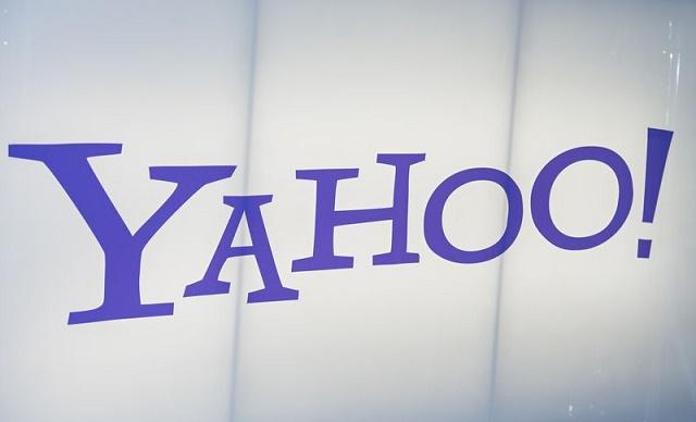 Yahoo do të vazhdojë të përdori teknologjinë e Bing për motorin e saj kërkimit