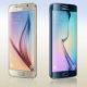 Samsung Galaxy S6 dhe S6 Edge kanë një problem me menaxhimin e memorjes RAM