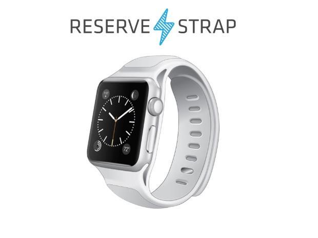 Hajdutët lehtësisht mund të resetojnë orën inteligjente Apple Watch