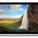 Apple rifreskoi linjën e laptopëve MacBook Pro 15 inç dhe desktopëve iMac Retina 5K