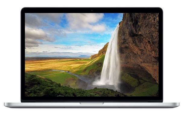 Apple rifreskoi linjën e laptopëve MacBook Pro 15 inç dhe desktopëve iMac Retina 5K