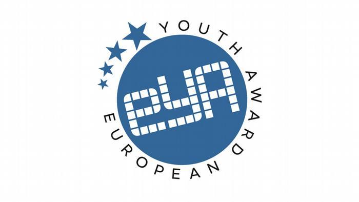 Startoi European Youth Awards 2015. Teknologjia në shërbim të së mirës sociale