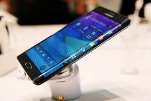 Zbulohen detajet e para të Galaxy Note 5 dhe Note Edge 2