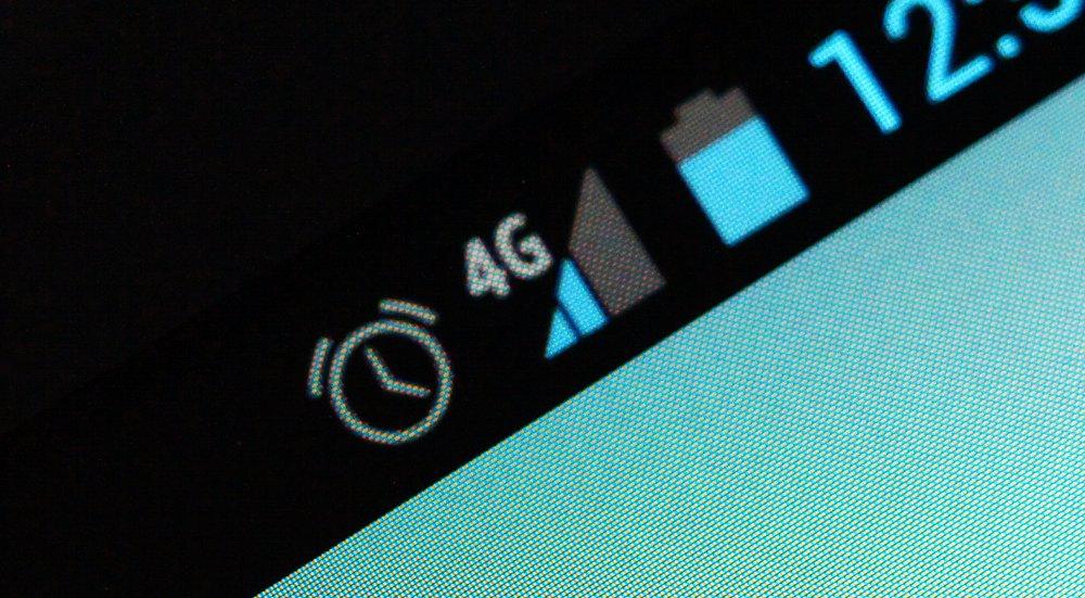 AMC, Eagle Mobile dhe Vodafone do të fillojnë zyrtarisht ofrimin e shërbimeve 4G më 1 Shtator