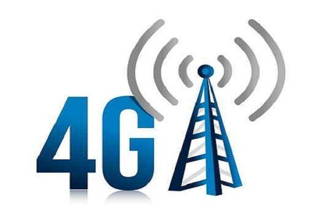 Rritet interesi ndaj pajisjeve mobile që përdorin rrjetin 4G