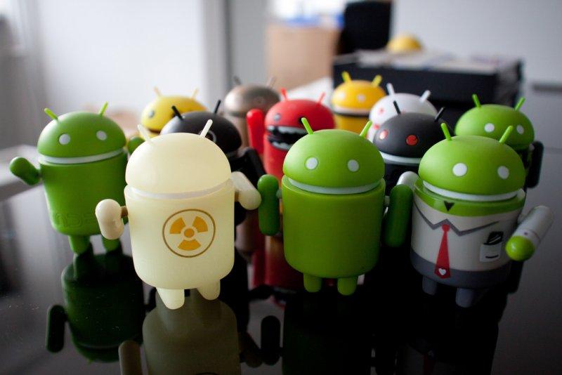 Android M: Çfarë mund të presim nga ky version?