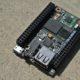 C.H.I.P, kompjuteri super i vogël që kushton vetëm 9 dollar