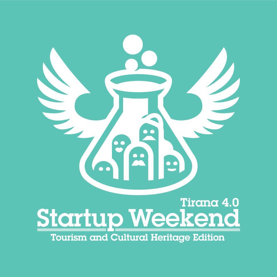 Edicioni i katërt i Startup Weekend Tirana bashkon Inovacionin, Turizmin dhe Trashëgiminë Kulturore