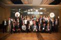 Është finalizuar edicioni i tretë i Albanian ICT Awards me kurorëzimin e fituesve në Mbrëmjen Gala