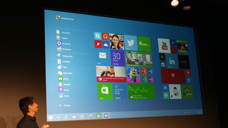Versionet eksperimentale të sistemit operativ Windows do të vijojnë edhe pas debutimit zyrtar të Windows 10