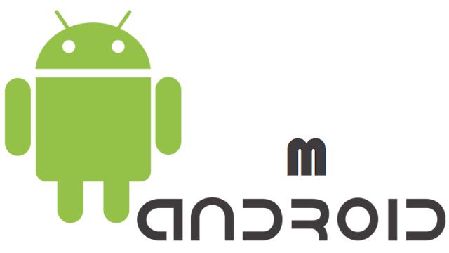 Android M do të të sjellë mbështetjen për sensorët e shenjave të gishtërinjve